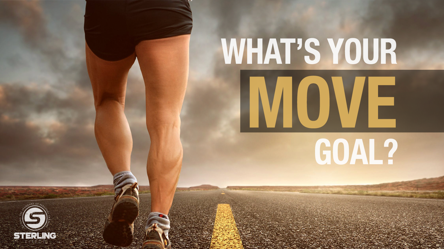What's your daily move goal? 100Cal?,200cal?,300cal?